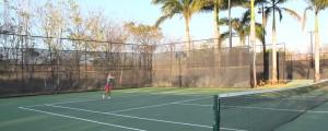 6-Play-tennis
