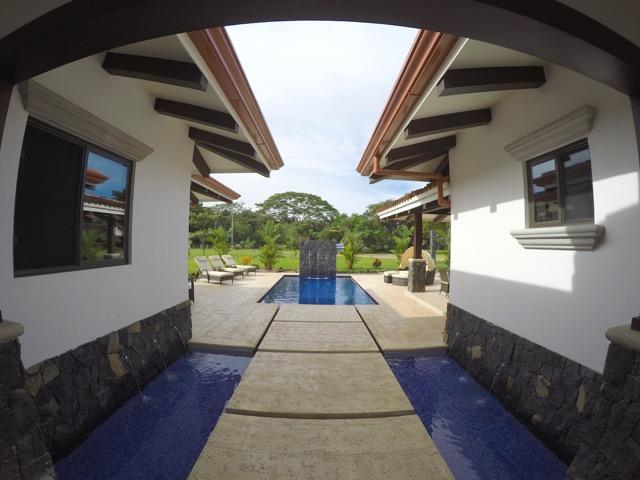 Luxury Costa Rica Vacations with Pura Vida House
