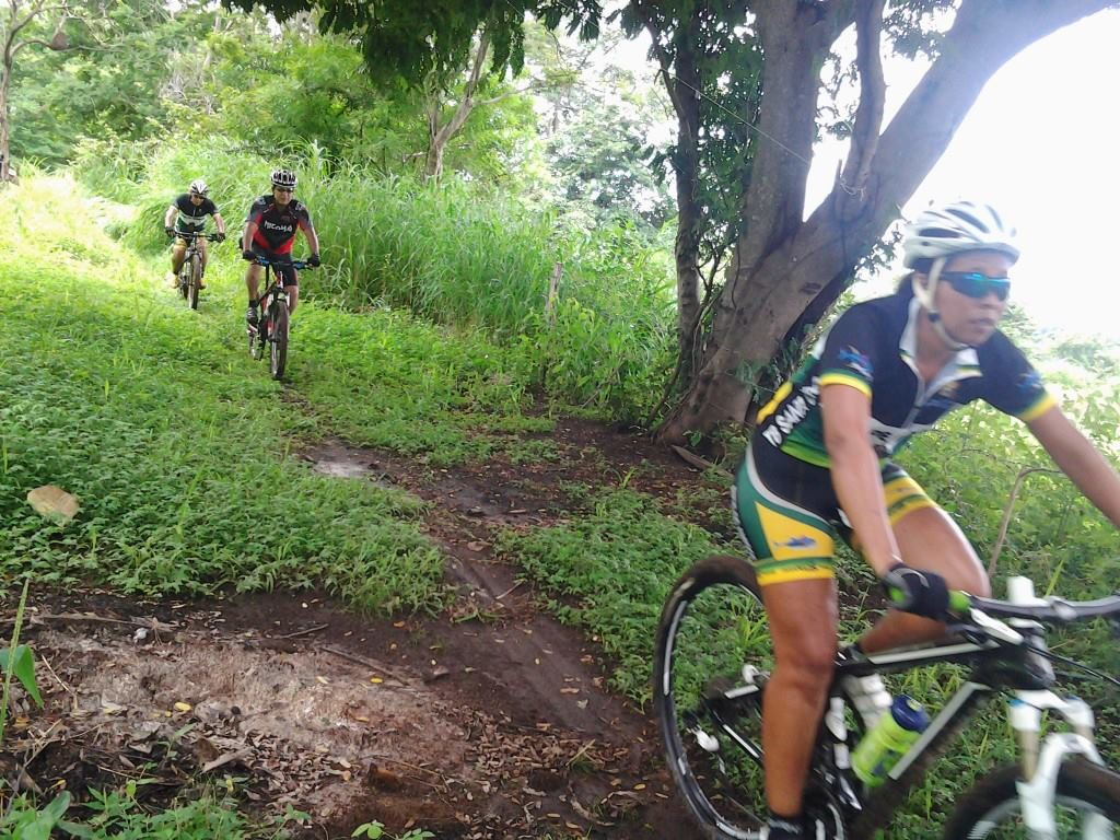 Mountain Biking Costa Rica Luxury Costa Rica Vacations with Pura Vida House