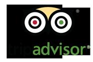 TripAdvisor Award - Luxury Costa Rica Vacations with Pura Vida House
