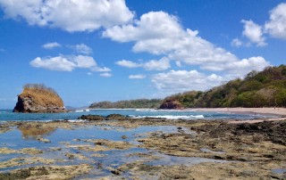 Guanacaste Beaches Luxury Costa Rica Vacations with Pura Vida House