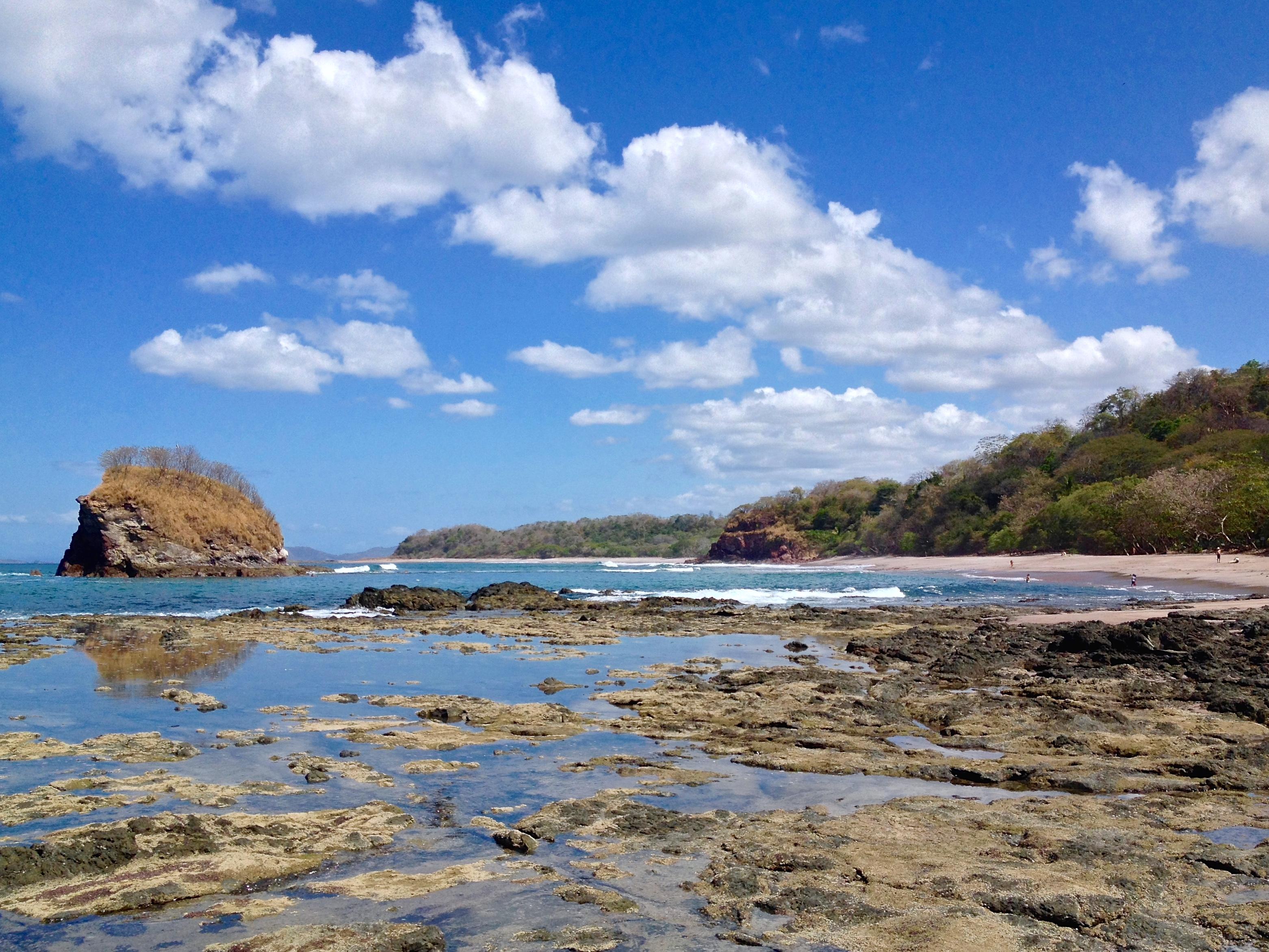 Guanacaste Beaches Luxury Costa Rica Vacations with Pura Vida House