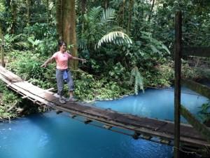 Best Costa Rica Travel Desiniations