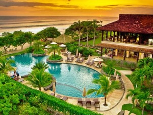 Playa Avellanas Luxury Costa Rica Vacations with Pura Vida House