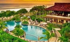 Costa Rica Pura Vida House Resort