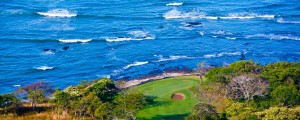 Golf Vacations Costa Rica