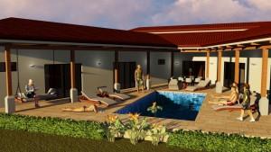 Real Estate Hacienda Pinilla