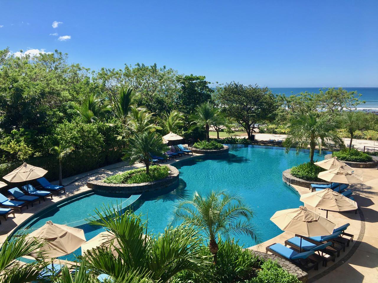 Villa for Sale Costa Rica: Affordable Luxury in Hacienda Pinilla