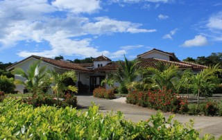 Costa Rica Family Vacation Rentals