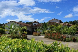 Costa Rica Beach House Rentals