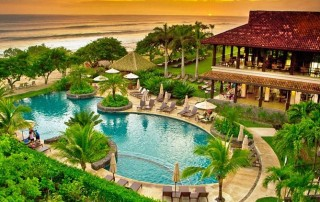 Rental Properties in Costa Rica