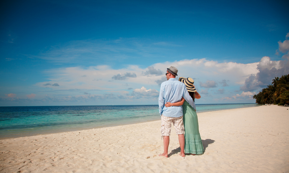 plan a costa rica couples vacation
