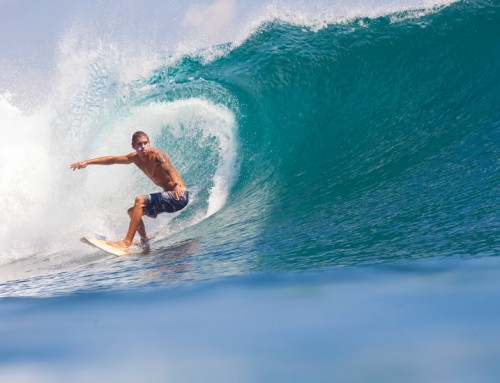 Surfing in Costa Rica 101 (The Best Surf Spots)